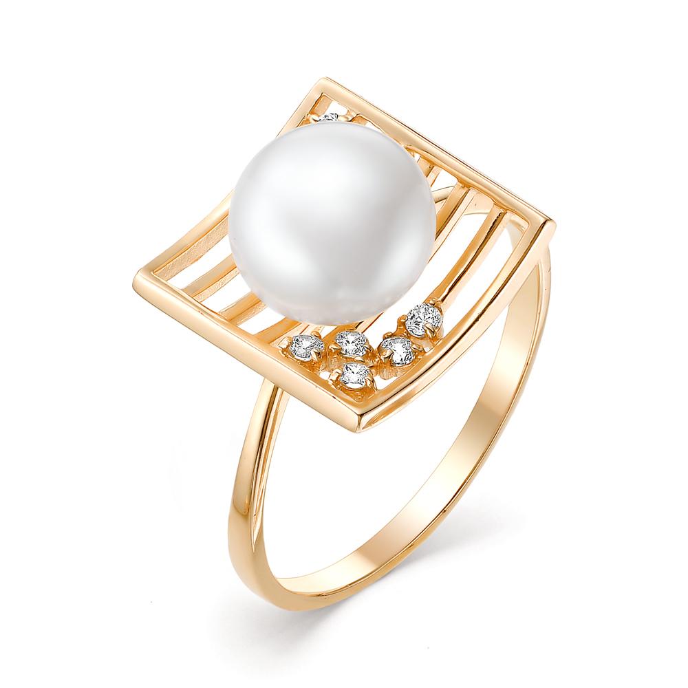 31500А1 Золотое кольцо