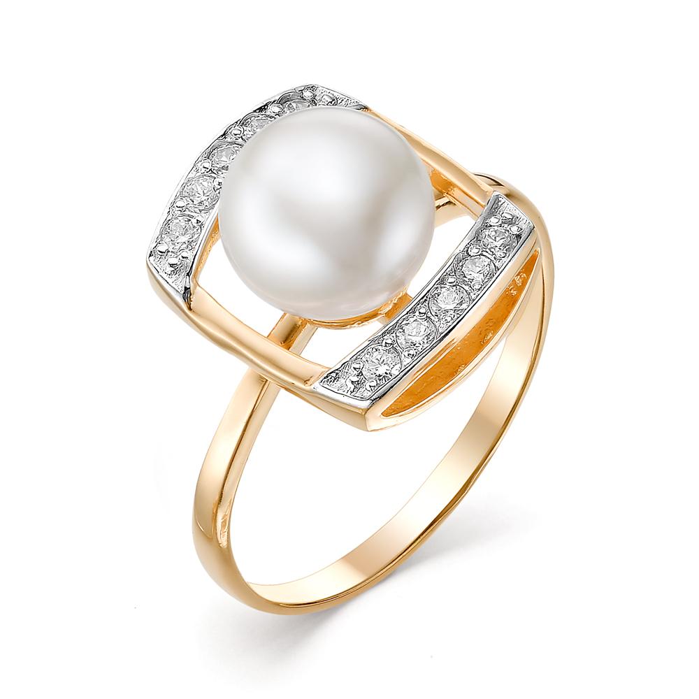31501А1 Золотое кольцо