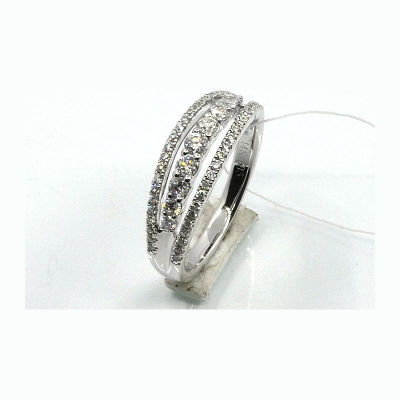 mr12666 Золотое кольцо