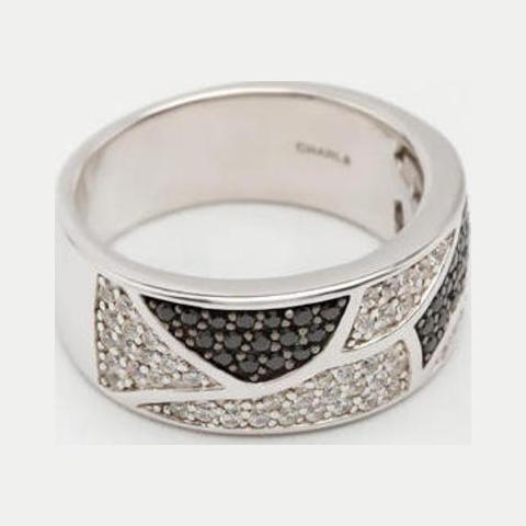 2азр119905 Серебряное кольцо