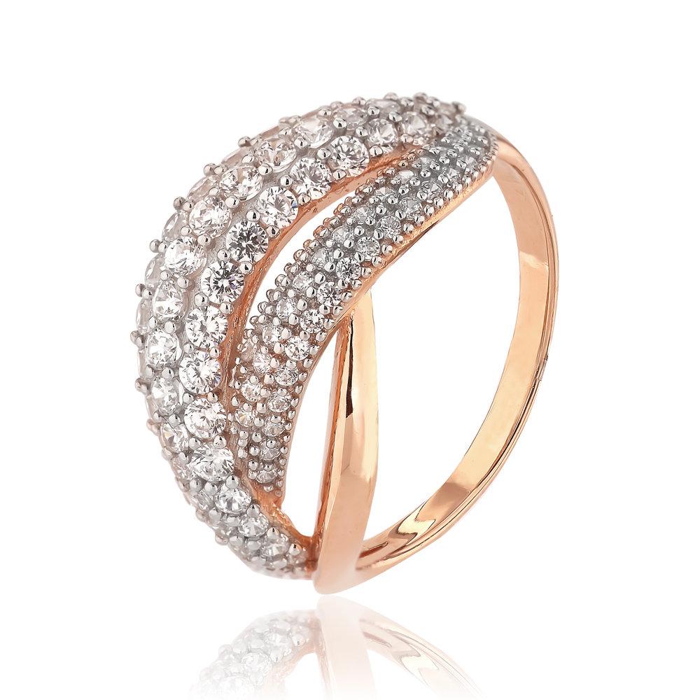 кф 189 Золотое кольцо