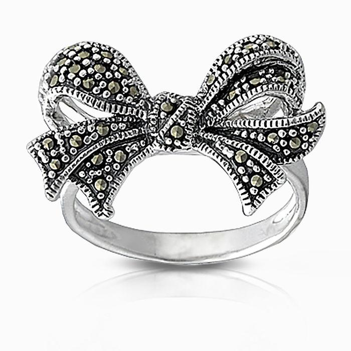 Серебряное кольцо Прочие арт. 05662 05662
