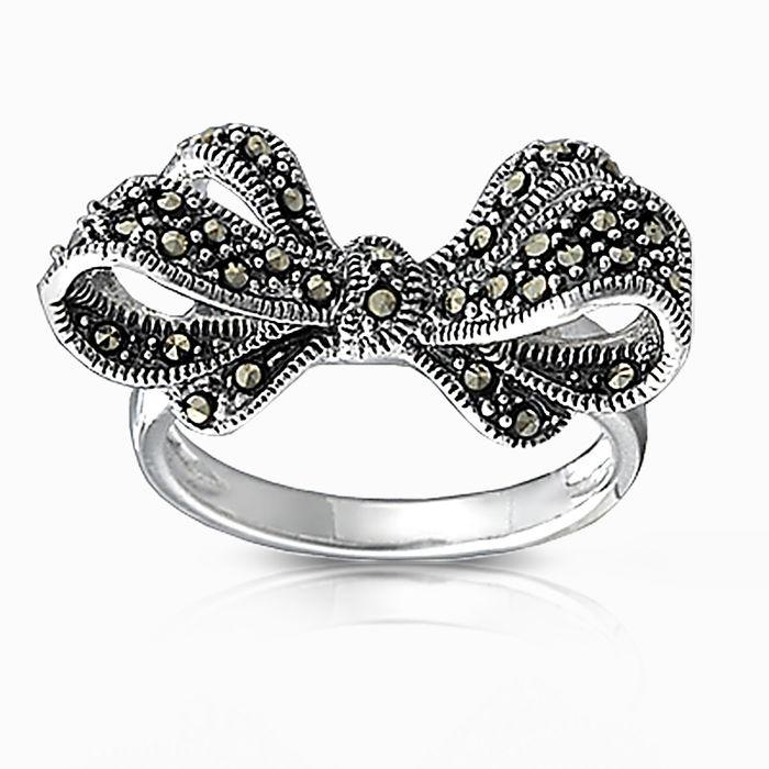 Серебряное кольцо Прочие арт. 05637 05637