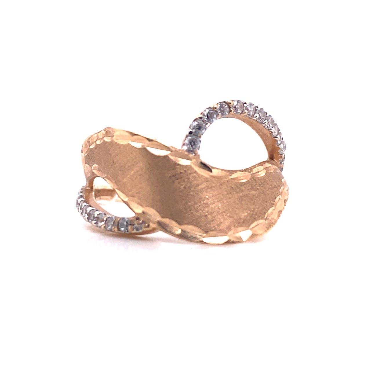 Золотое кольцо тдюк49