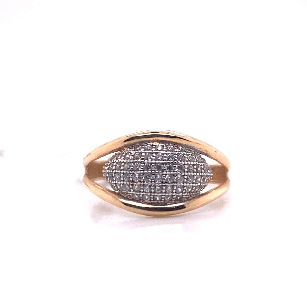 Золотое кольцо тдюк112