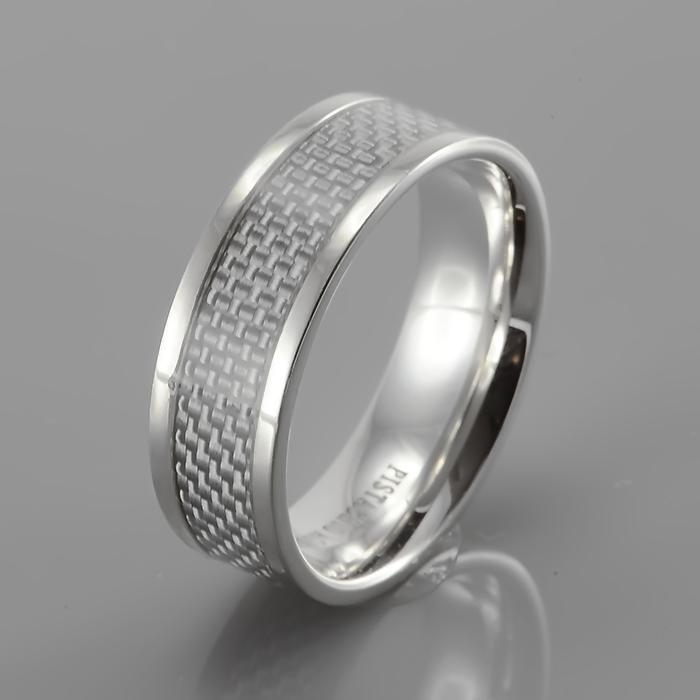 Серебряное кольцо Прочие арт. ragr-129 ragr-129