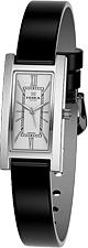 Женские часы из белого золота арт. 0437.0.2.11 0437.0.2.11