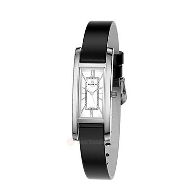 Женские часы из белого золота арт. 0445.0.2.11 0445.0.2.11