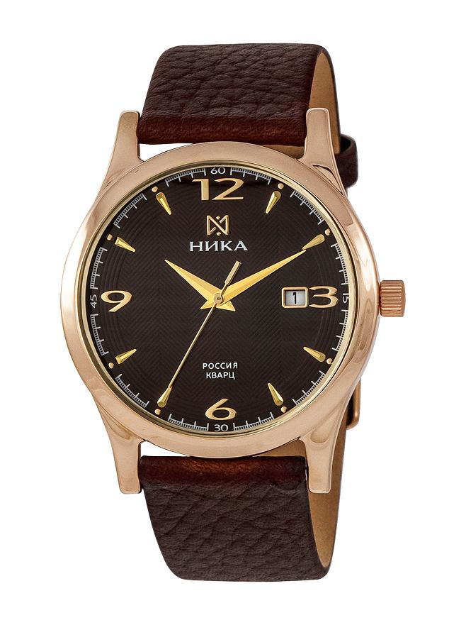 Мужские часы из золота арт. 1060.0.1.64н 1060.0.1.64н