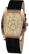 Мужские часы из золота арт. 1033.0.1.41в 1033.0.1.41в
