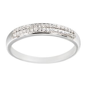Кольцо из белого золота Бриллиант арт. к10766брв к10766брв