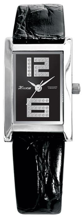 Женские часы из белого золота арт. 0425.0.2.57а 0425.0.2.57а