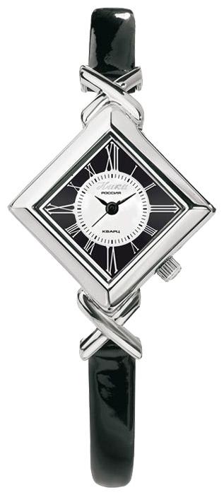 Женские часы из белого золота арт. 0908.0.2.51а 0908.0.2.51а