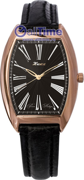Мужские часы из золота арт. 1039.0.1.51а 1039.0.1.51а