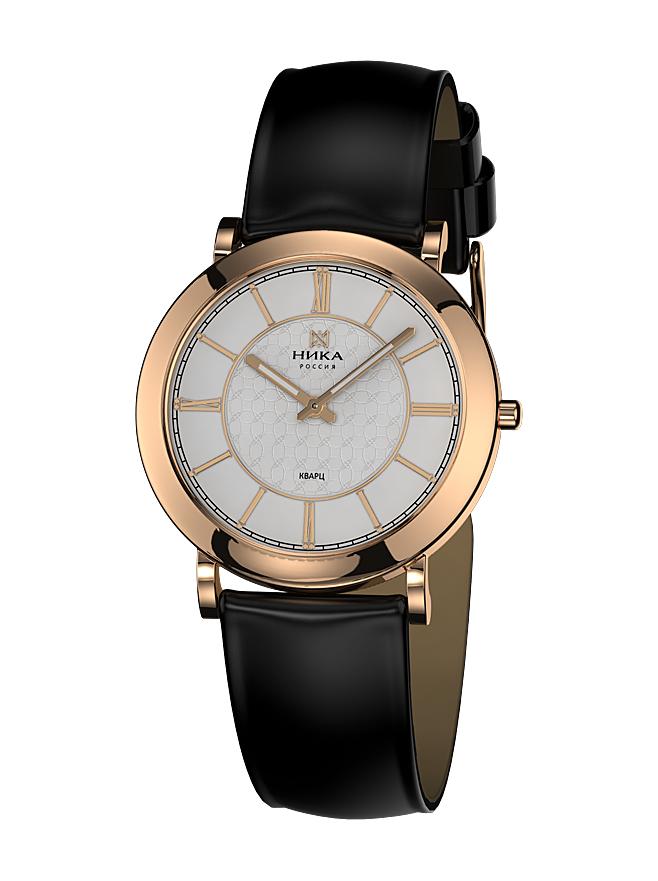 Женские часы из золота арт. 0101.0.1.11а 0101.0.1.11а