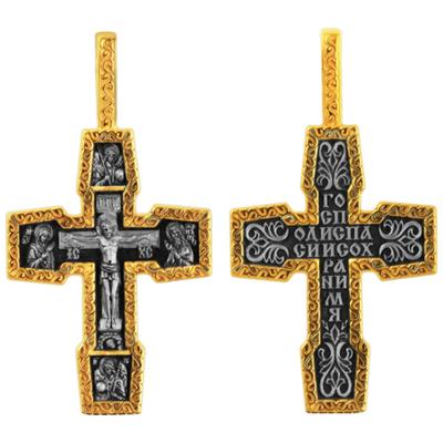 Крест арт. 8333 8333