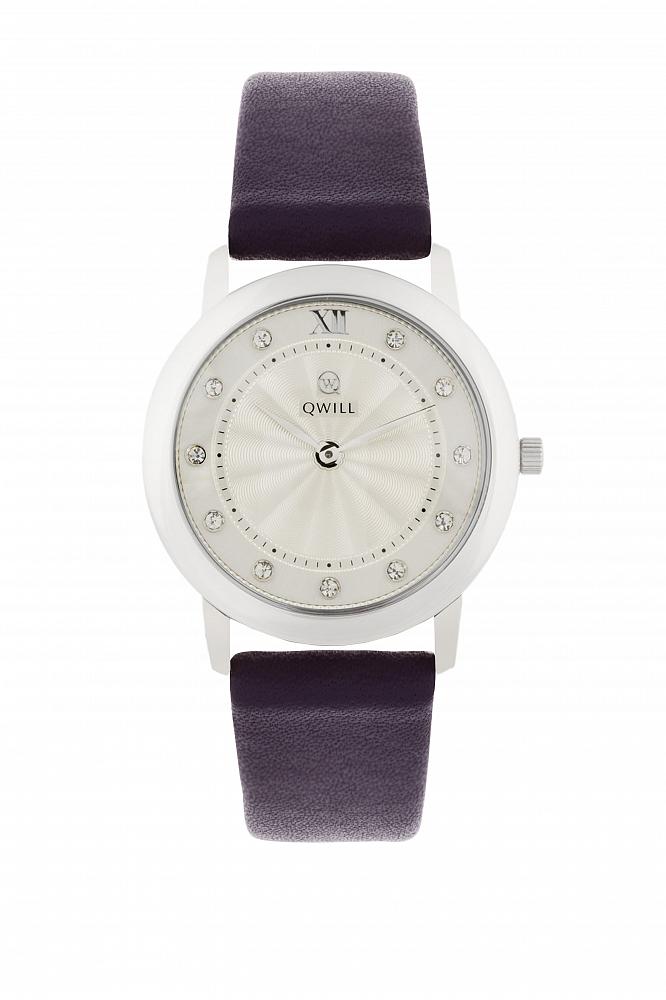 Женские часы из серебра арт. 6050.01.04.9.26а 6050.01.04.9.26а