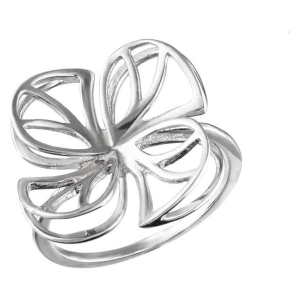 Серебряное кольцо Без вставки арт. Y7100523 Y7100523