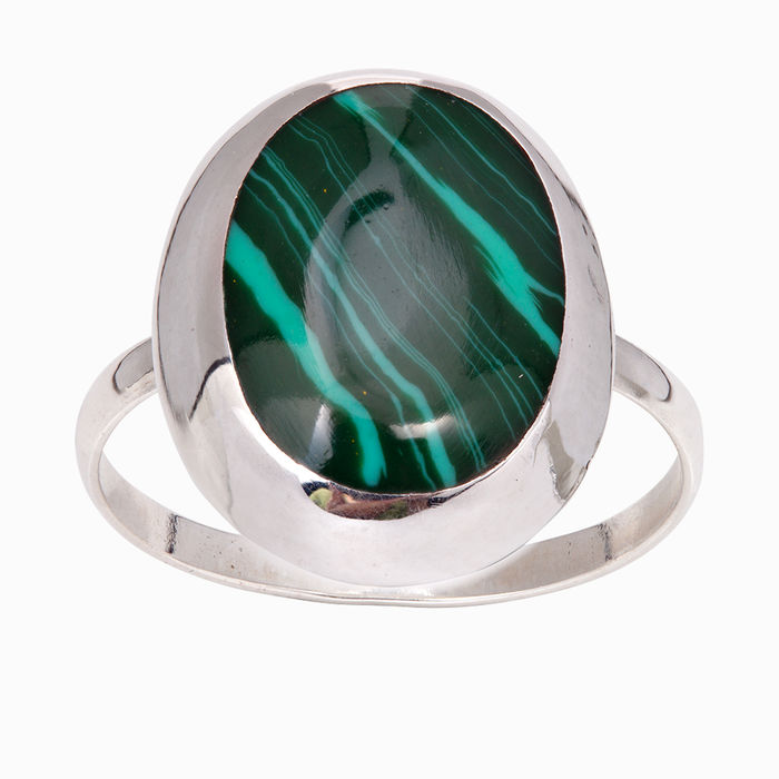 Серебряное кольцо Прочие арт. 40637 40637