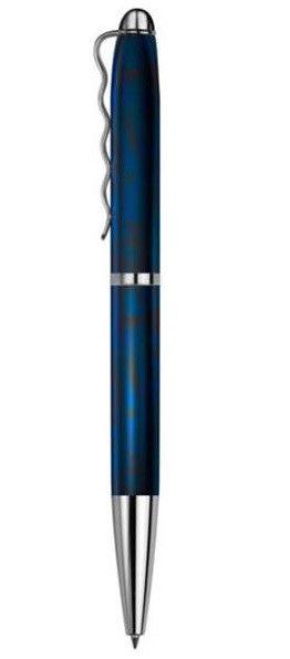 Серебряная ручка с серебром 925 пробы арт. 5346.0.9.63.01 5346.0.9.63.01