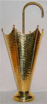 Подставка для зонтов с эмалью арт. 1000500 1000500