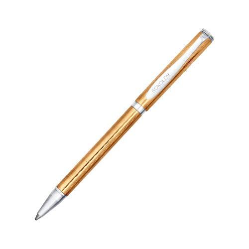 Ручка арт. 94250024 94250024