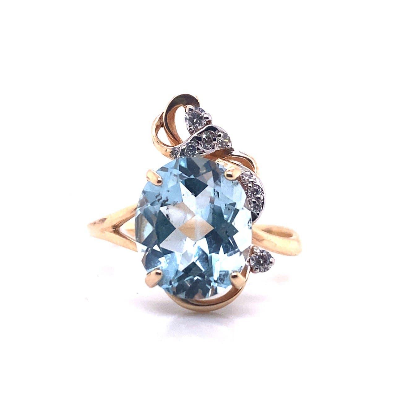 Золотое кольцо 1250769