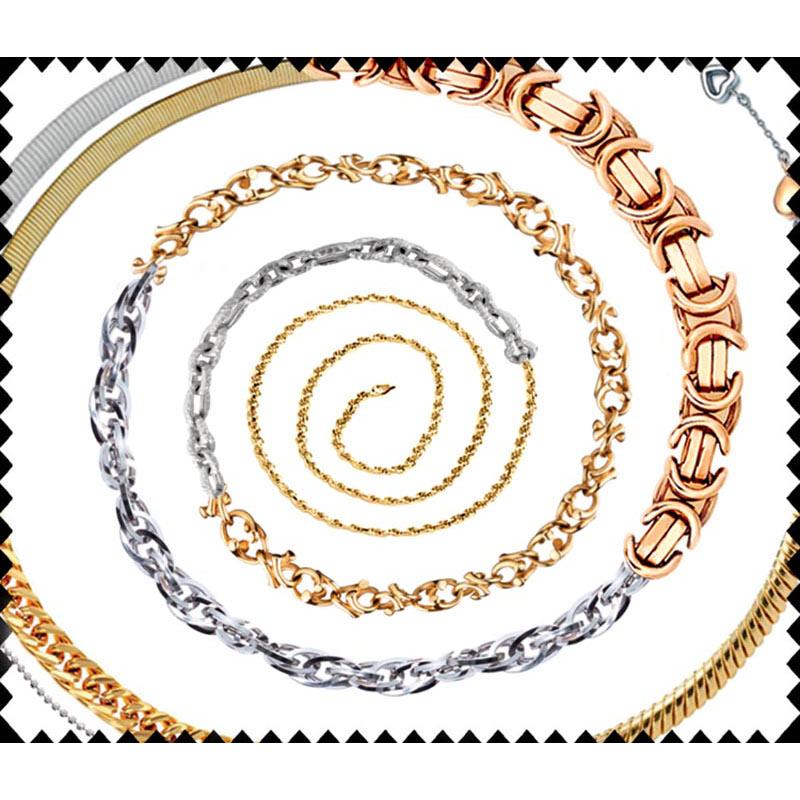 Салфетка арт. 302211 302211