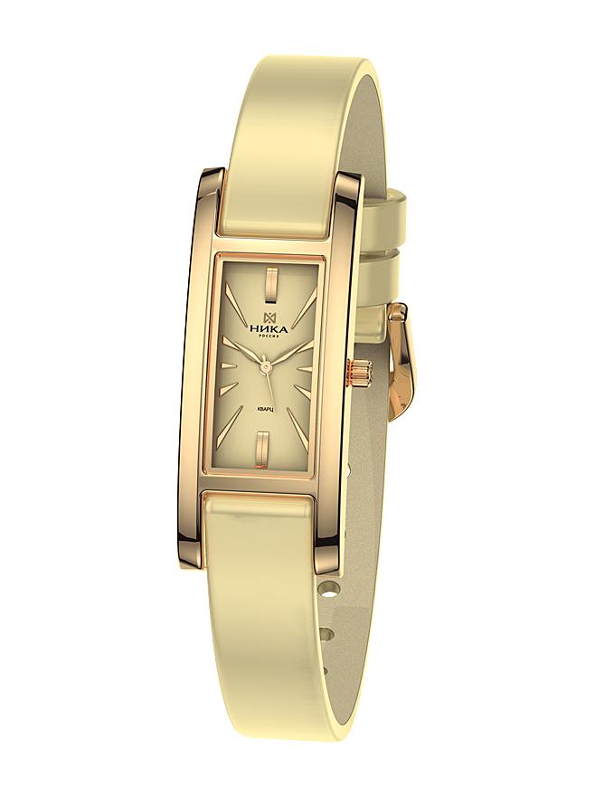Женские часы из лимонного золота арт. 0445.0.3.45 0445.0.3.45