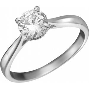 Серебряное кольцо Фианит арт. llr 285 llr 285