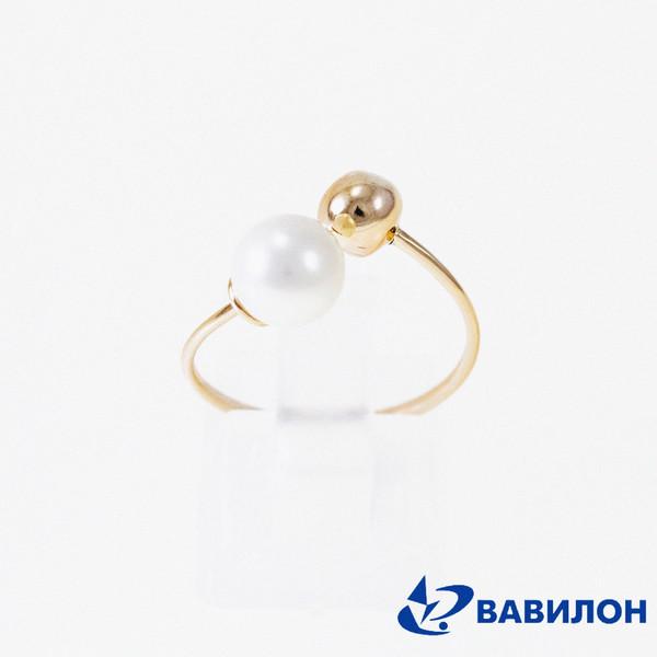 Золотое кольцо 1160654