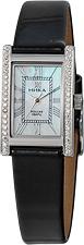 Женские часы из белого золота с фианитом арт. 0401.2.2.31 0401.2.2.31