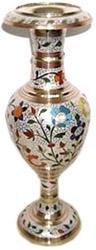 Сувениры арт. 1001912 1001912
