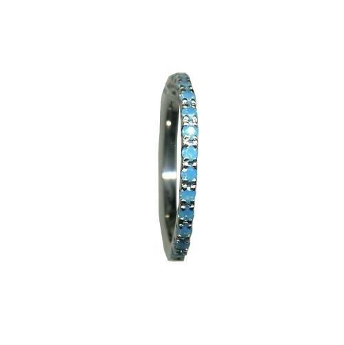 Серебряное кольцо Прочие арт. я45100390 я45100390