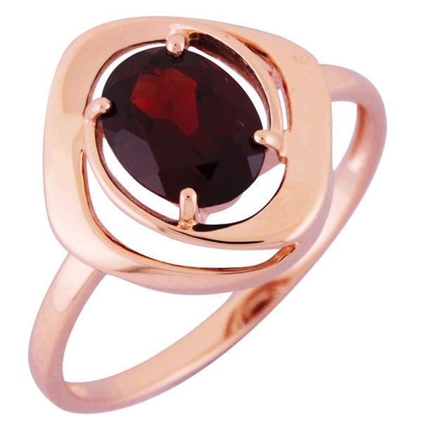 Серебряное кольцо Фианит арт. 1130923 1130923