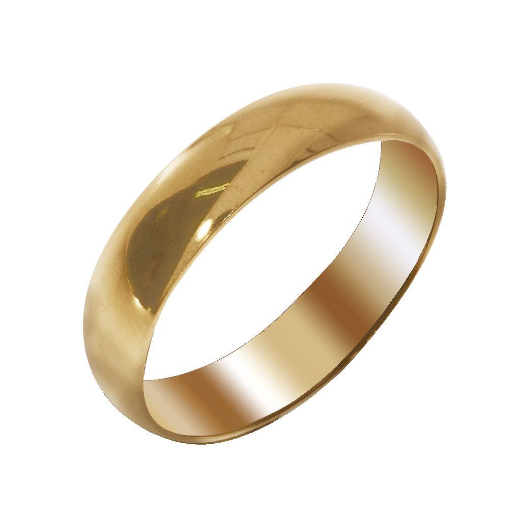 Обручальное кольцо арт. 3402008047 3402008047