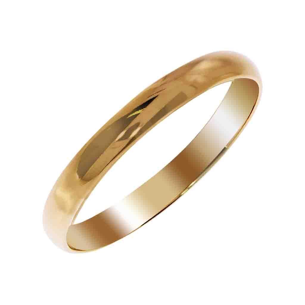 Обручальное кольцо арт. 3402008049 3402008049