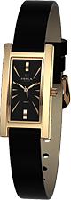 Женские часы из лимонного золота арт. 0437.0.3.55a 0437.0.3.55a