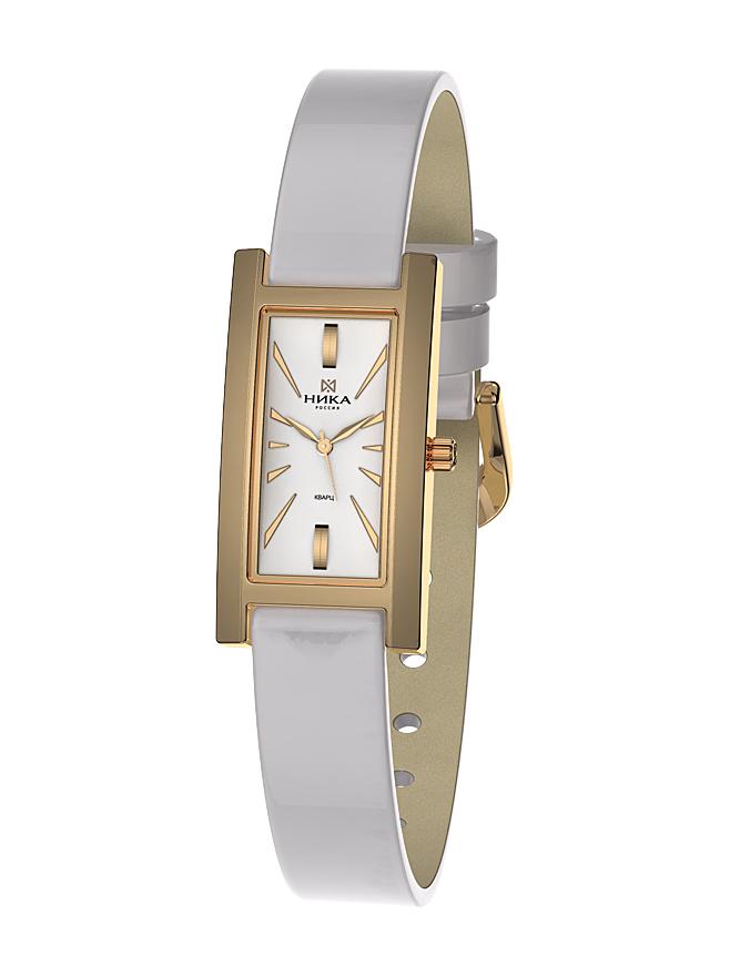 Женские часы из лимонного золота арт. 0437.0.3.15н 0437.0.3.15н