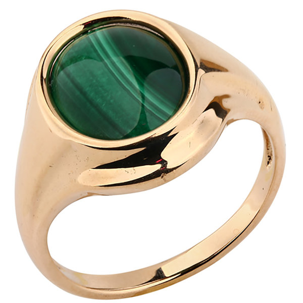 Серебряное кольцо Прочие арт. 1881092 1881092