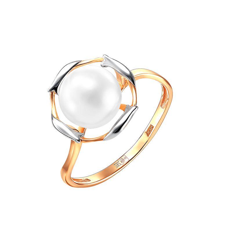 Золотое кольцо 1901934р