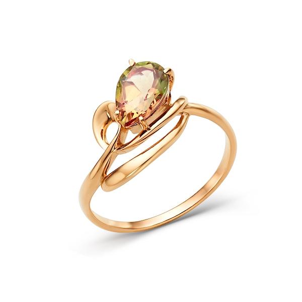 Золотое кольцо Прочие арт. 11801941 11801941