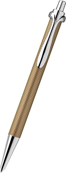 Серебряная ручка арт. R005109 R005109