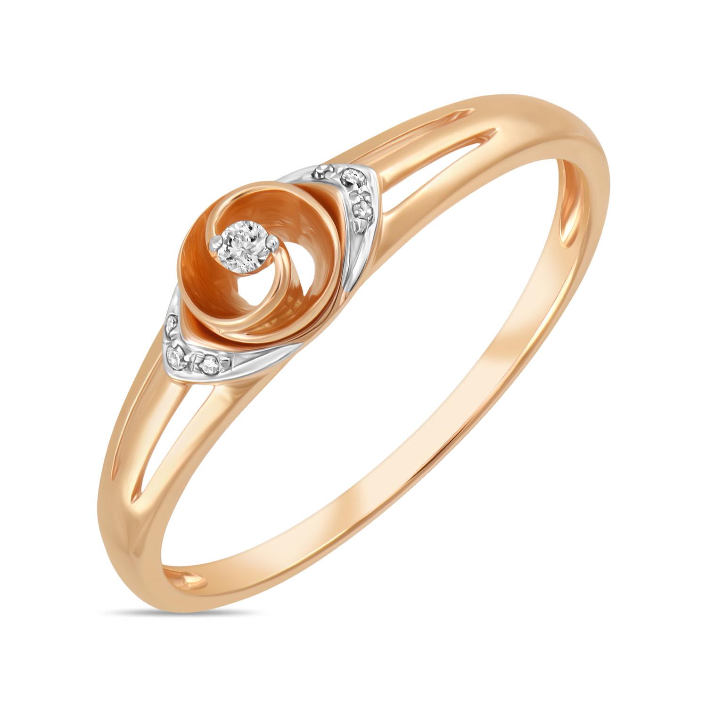 кольцо золотое картинка настоящее тип онкологии