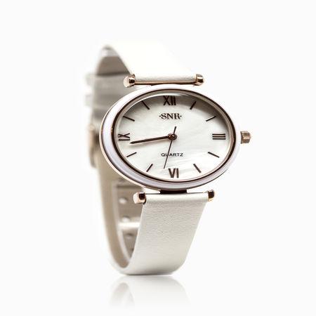 Женские часы арт. 50017 50017