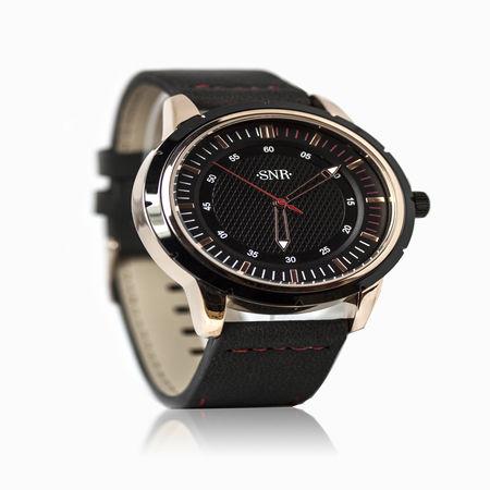 Мужские часы арт. 50015 50015