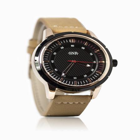 Мужские часы арт. 50016 50016