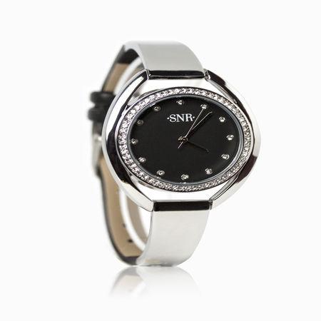 Женские часы с ювелирным стеклом арт. 50019 50019