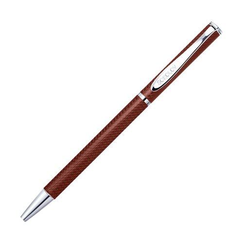 Серебряная ручка арт. 2306070003 2306070003