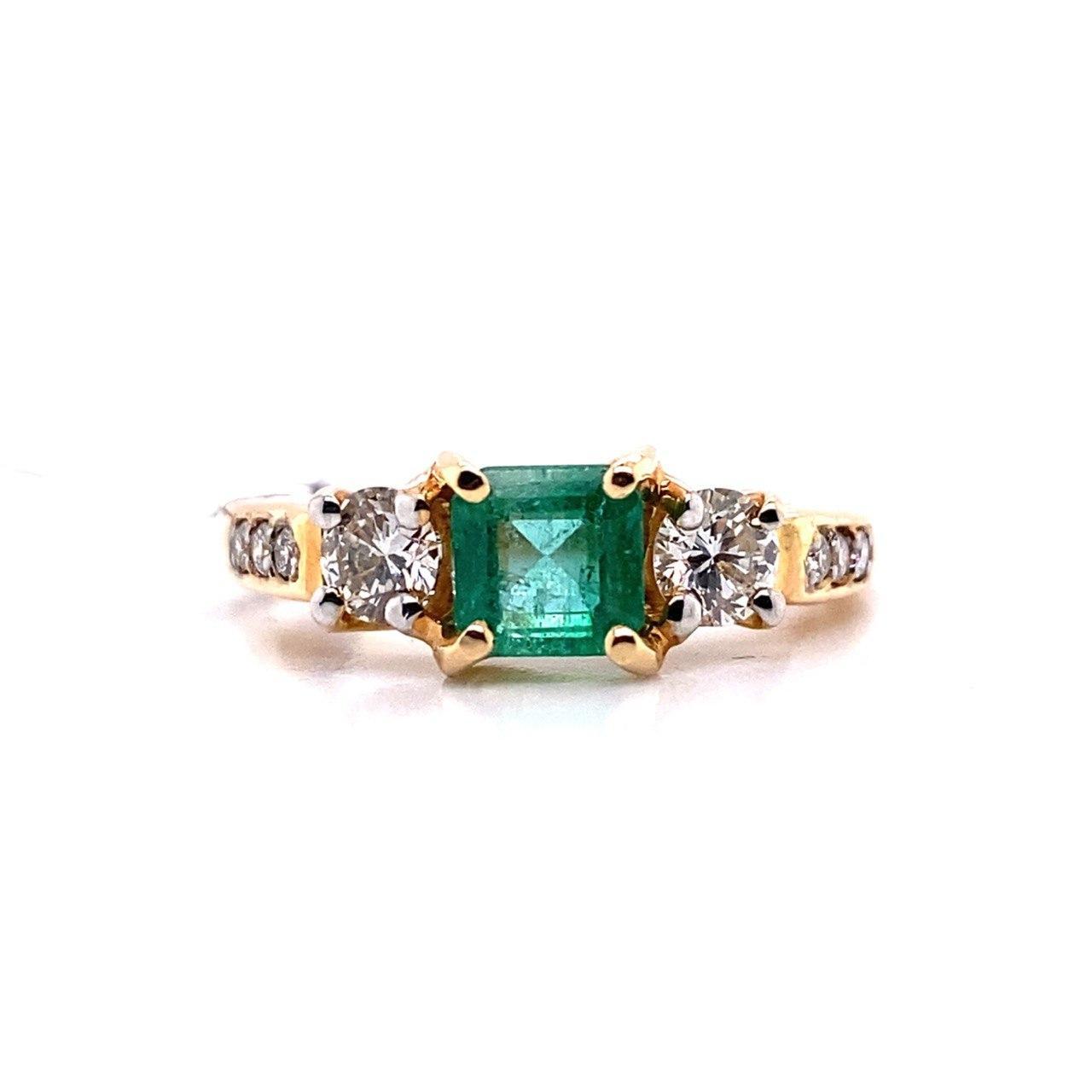 Золотое кольцо 211723р